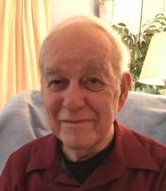 Earl Randle